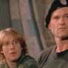 Stargate (Reboot)