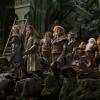 El Hobbit: La Batalla de los 5 Ejércitos (3ª Parte)