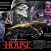 House: Una Casa Alucinante