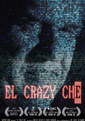 El Crazy Che