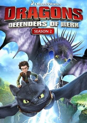 Dragones los jinetes de mema como entrenar a tu dragon