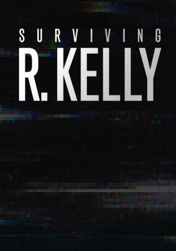 Sobreviviendo a R. Kelly