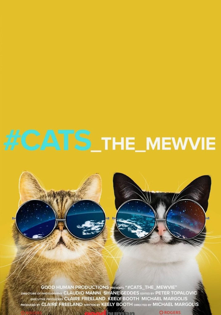 Cats_the_mewvie