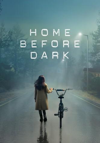 Home before dark las cronicas de hilde lisko