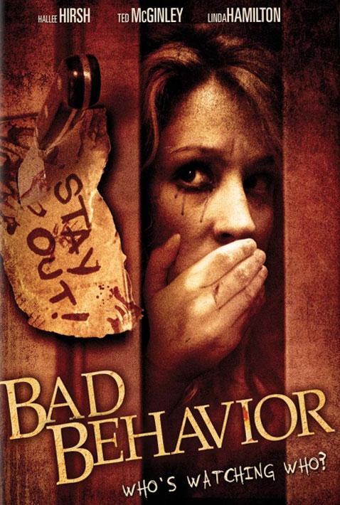 Bad Behovior