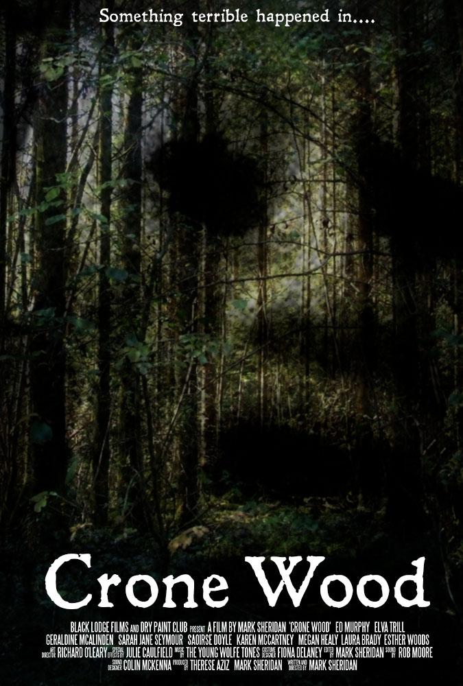 Película: Crone Wood (2016) | abandomoviez.net