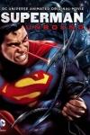 Superman: Sin Limites