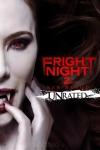 Noche de Miedo 2 (Remake)