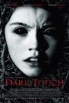 Dark Touch