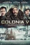 Colonia V