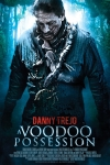 Voodoo Possession
