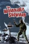 El Abominable Hombre de las Nieves (Reboot)