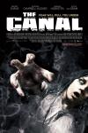 El Canal