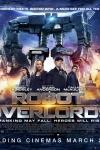 Robots: La invasión (Robot Overlords)