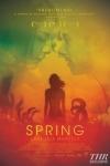 Spring: El Amor Es Un Monstruo