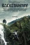 En el Bosque (Sobrevive)