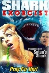Shark Exorcist