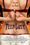 Teen Lust