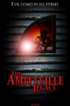 Amityville: The Legacy