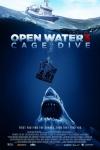 Open Water 3: Inmersión Extrema