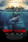 Toxic Shark