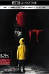 It (Eso): Remake
