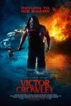 Victor Crowley (Hatchet 4)