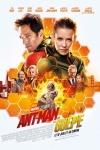 Ant-Man 2: Ant-Man y la Avispa