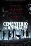 Cementerio de Animales (Cementerio Viviente: Remake)