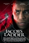 La Escalera de Jacob (Remake)