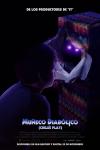 Muñeco Diabólico (Reboot)