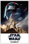 Star Wars: Episodio 9 - El Ascenso de Skywalker