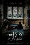 The Boy 2: La maldición de Brahms