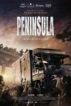 Peninsula: Train to Busan 2