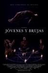 Jóvenes y Brujas (Reboot)