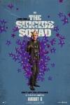 El Escuadrón Suicida (Reboot)