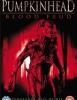 Pacto de Sangre 4: La Cólera del Infierno