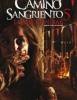 Camino Sangriento 5: Linaje Caníbal (Km. 666 V)