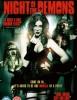 La Noche de los Demonios (Remake)