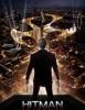 Hitman: Agente 47 (Reboot)