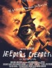 Jeepers Creepers (Movistar+)