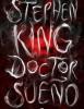 estreno  Doctor Sueño