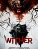 Wither: Posesión Infernal