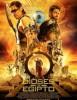 Dioses de Egipto (HBO)