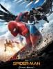 SpiderMan: Homecoming (Netflix)