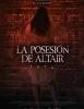 La Posesión de Altair: 1974