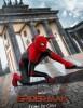 estreno  Spider-Man: Lejos de Casa