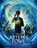 estreno  Artemis Fowl