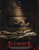 Slumber: El Demonio del Sueño (Amazon Prime)