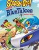 Scooby-doo: La Máscara del Halcón Azul (HBO)